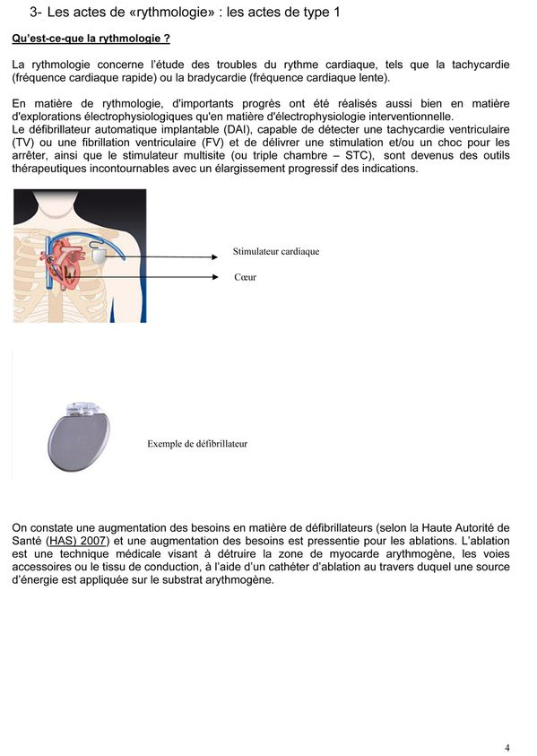 cardiologie interventionnelle 25 02 2011-5
