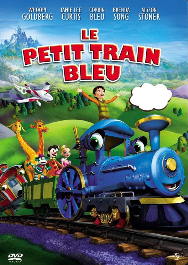 affiche-Le-Petit-train-bleu-The-Little-Engine-That-Could-20.jpg