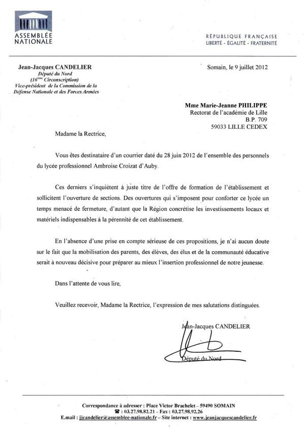 Courrier-Jean-Jacques-Candelier-lycee-Auby.jpg