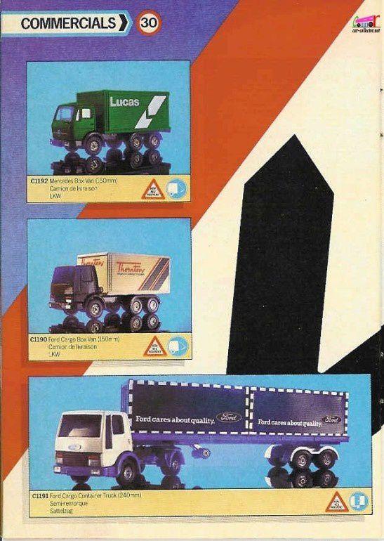 catalogue-corgi-1985-30