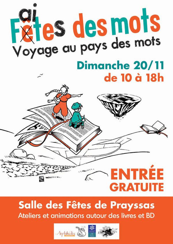 Affiche-FdM-2011-officielle