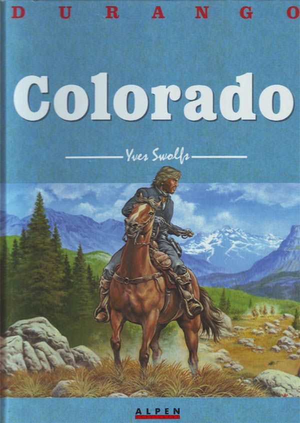 Durango_Colorado.jpg