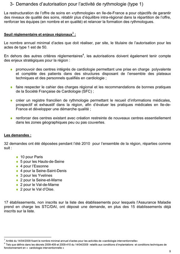 cardiologie interventionnelle 25 02 2011-9