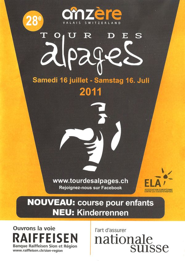 TourAlpages-Flyer