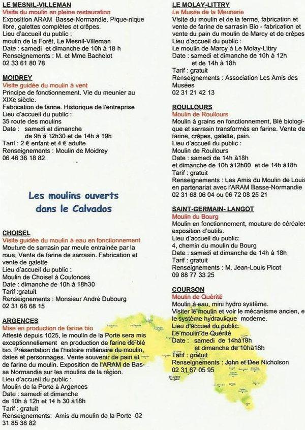 journees-des-moulins-001.jpg