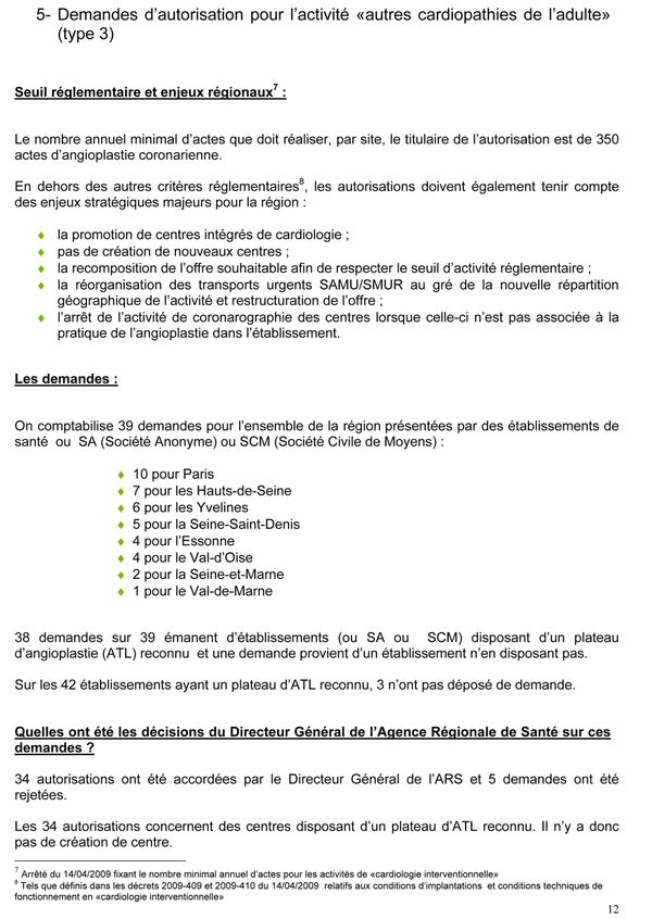 cardiologie interventionnelle 25 02 2011-13