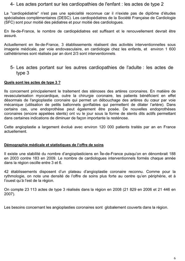 cardiologie interventionnelle 25 02 2011-7