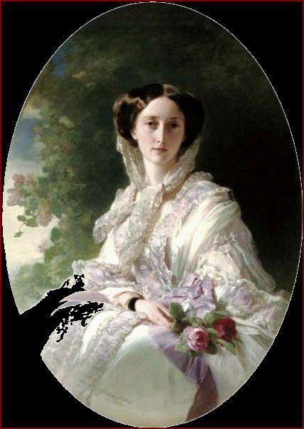 Winterhalter-grand-duchess-olga.jpg-Blog.jpg