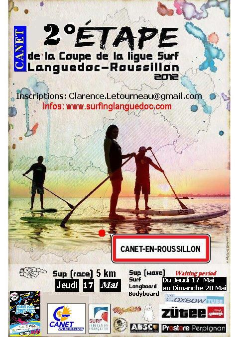 coupeligue canet3