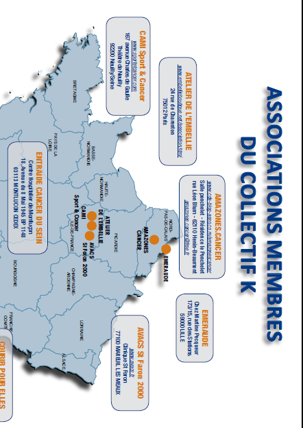 Associations-membres-Nord-11.PNG