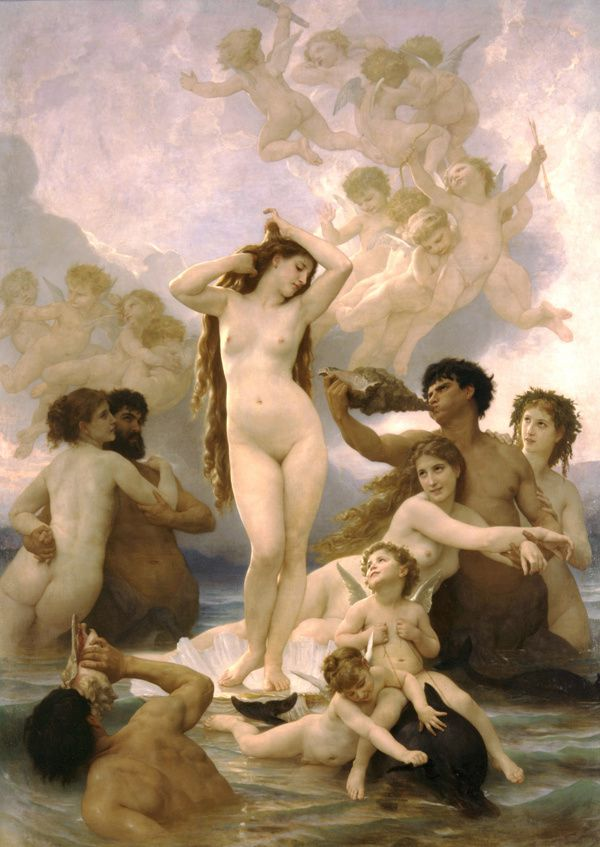 William-Adolphe_Bouguereau-_The_Birth_of_Venus.jpg