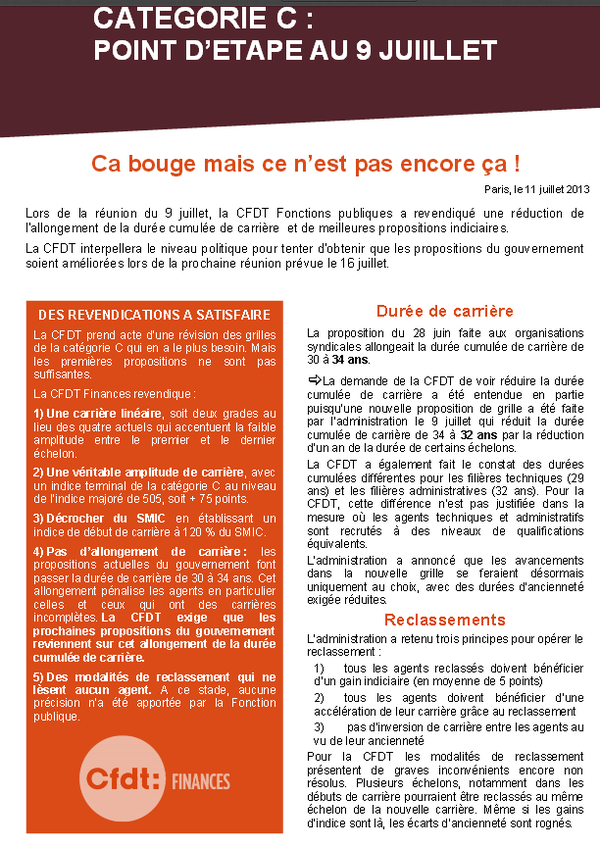 2013-07-11-categorie-C.PNG