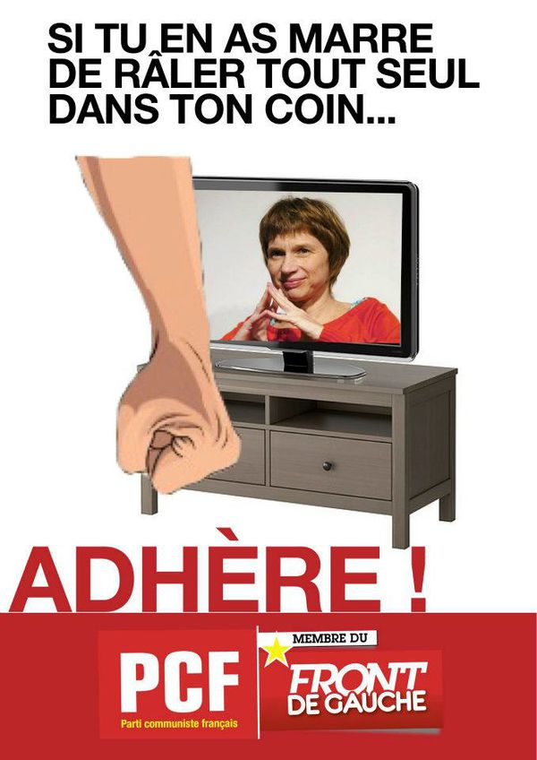 campagne-adhesion-ete-2012.jpg