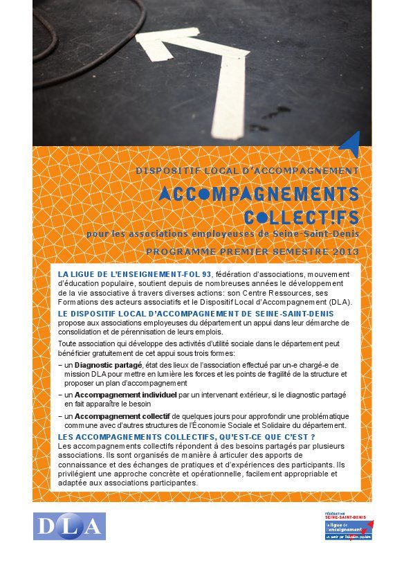 programme collectif page1