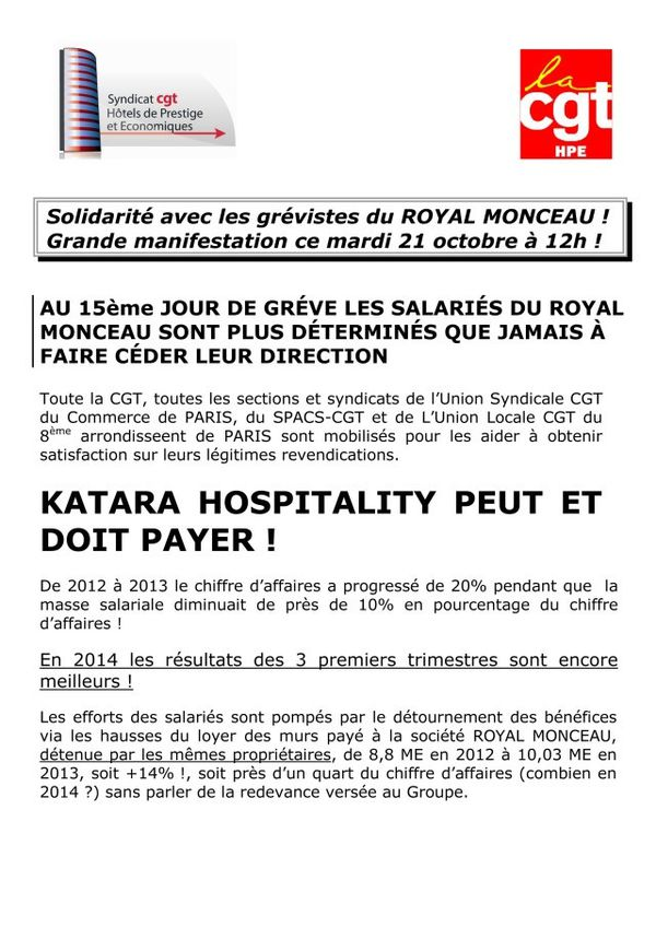 cgt-royal-monceau1.jpg