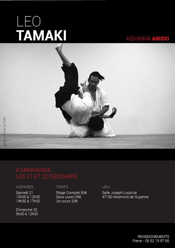 stage-leo-tamaki-marmande-2013