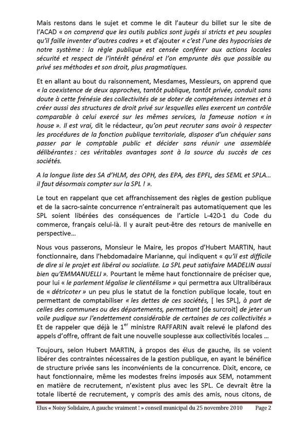 De-la-Socaren-a-la-SPL_Page_2.jpg