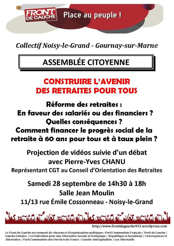 INVITATION-2-DU-28-SEPTEMBRE-2013.jpg