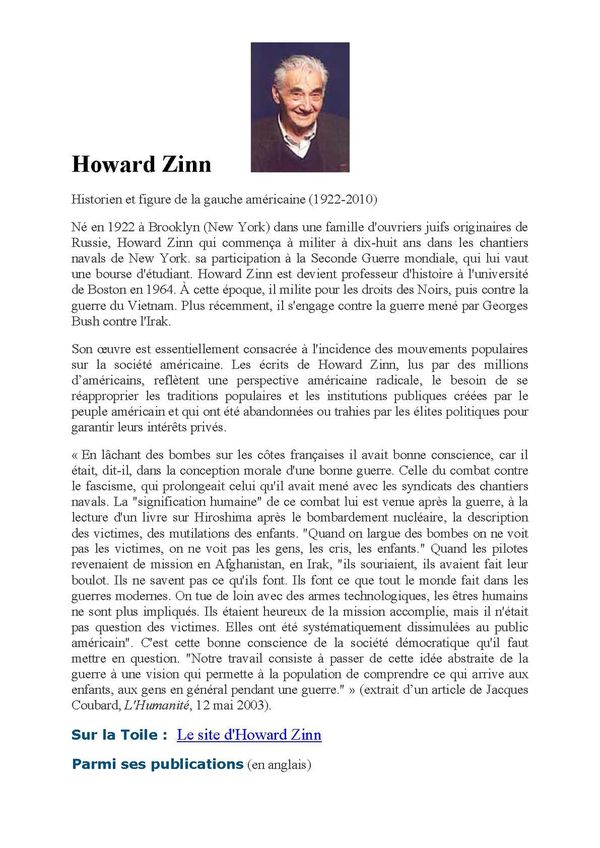 Howard-Zinn_Page_1.jpg