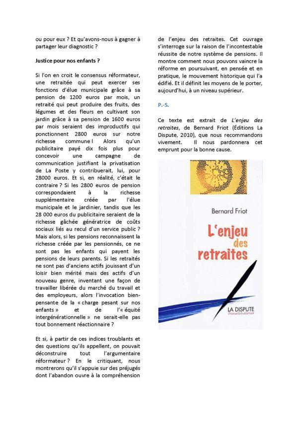Retraites_Page_3.jpg