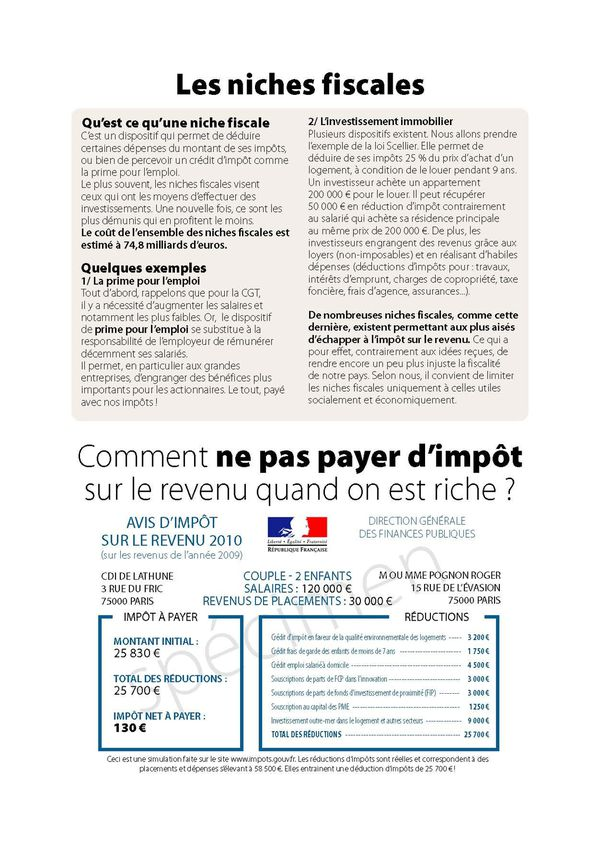 fiscalite-v2 Page 3