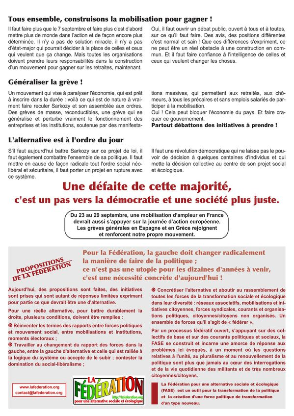 tract-23-sept-coul-web_Page_2.jpg