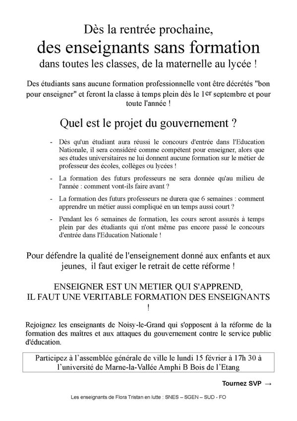 tract-parents-maternelle-universite-formation-des-copie-1.jpg