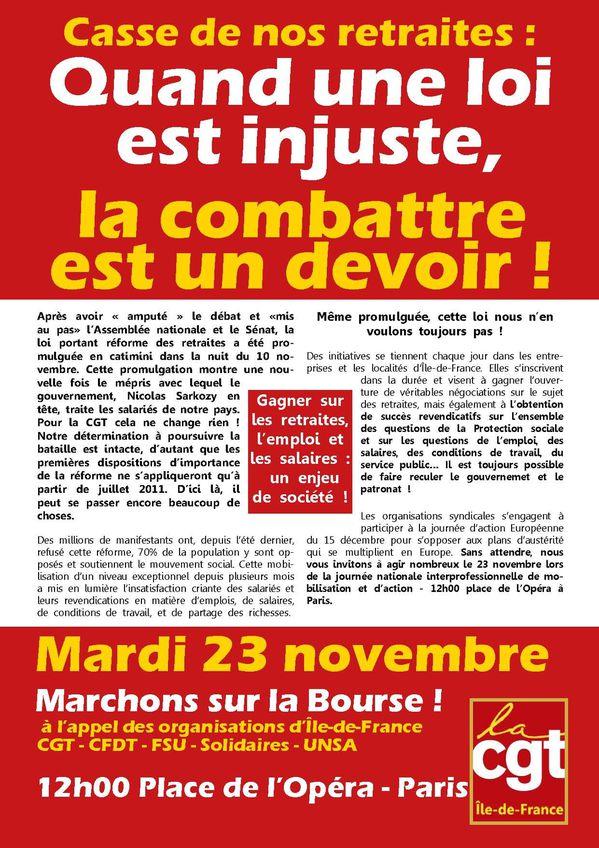 tract_23_novembre_couleur_Page_1.jpg