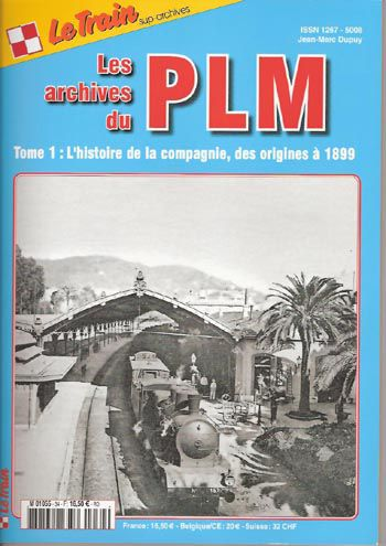 etrainarchivesduplmtome1couverture.jpg