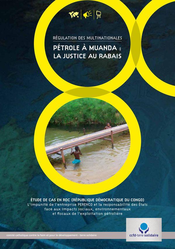 petrole_muanda_201113-1.jpg