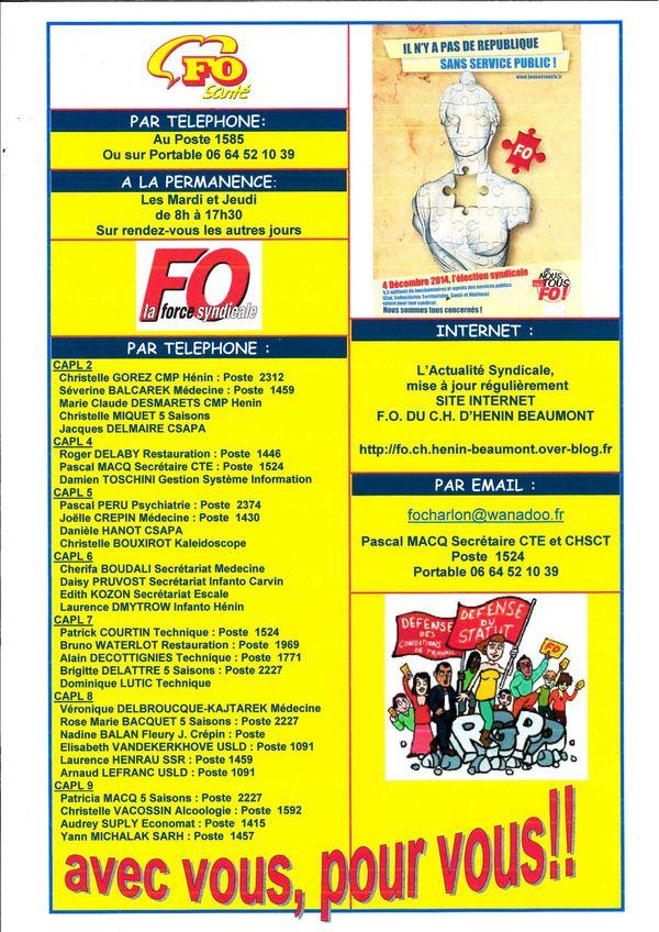 Tract Suite capl 2014 2