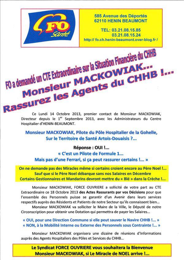 Tract CTE 18 10 2013 1
