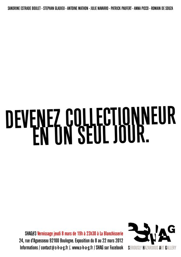 collectionneur.jpg