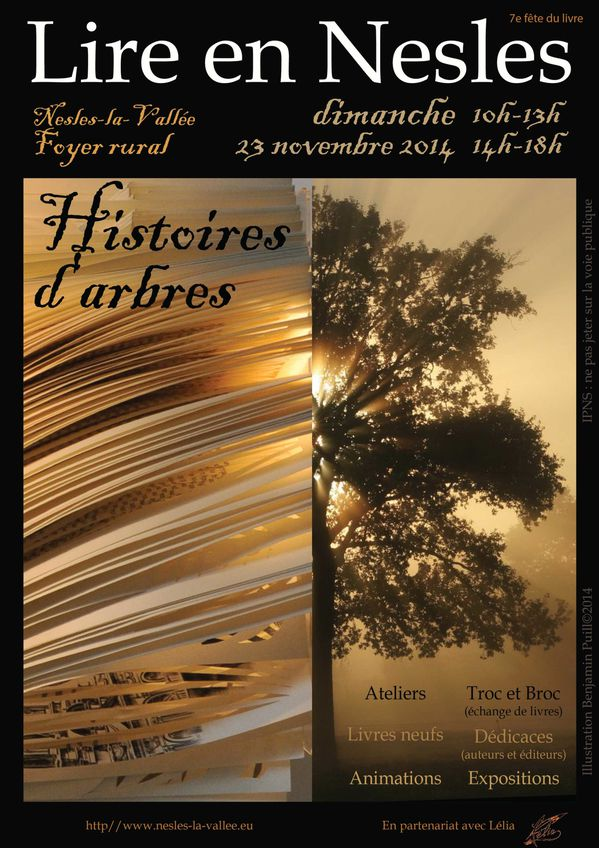 affichelireennesles2014 2-01-2 (1)