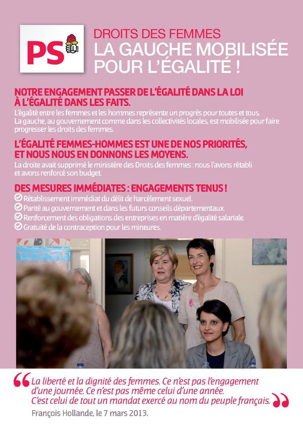 Tract-droitdesfemmes 1