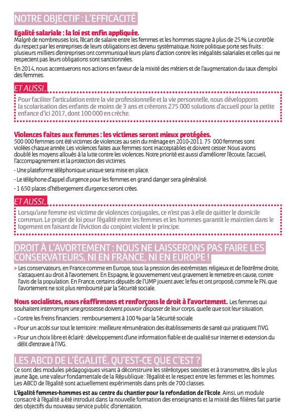 Tract-droitdesfemmes 2