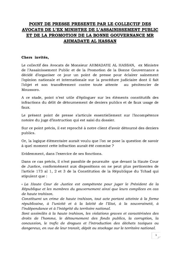 POINT-DE-PRESSE-PRESENTEE-PAR-LE-COLLECTIF-DES-AVOCATS-DE-L.JPG