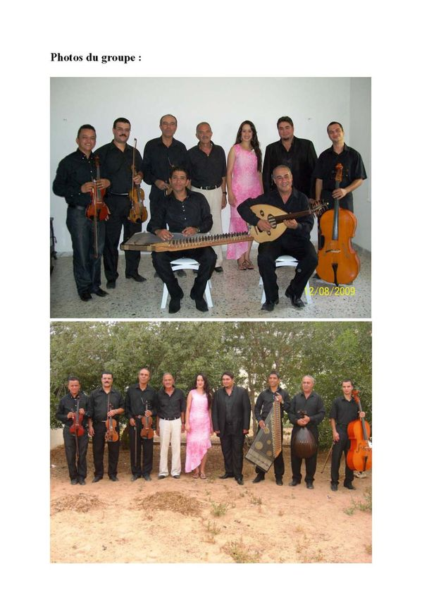 http://img.over-blog.com/600x848/1/50/59/42/festval/La-troupe-musicale_Page_4.jpg