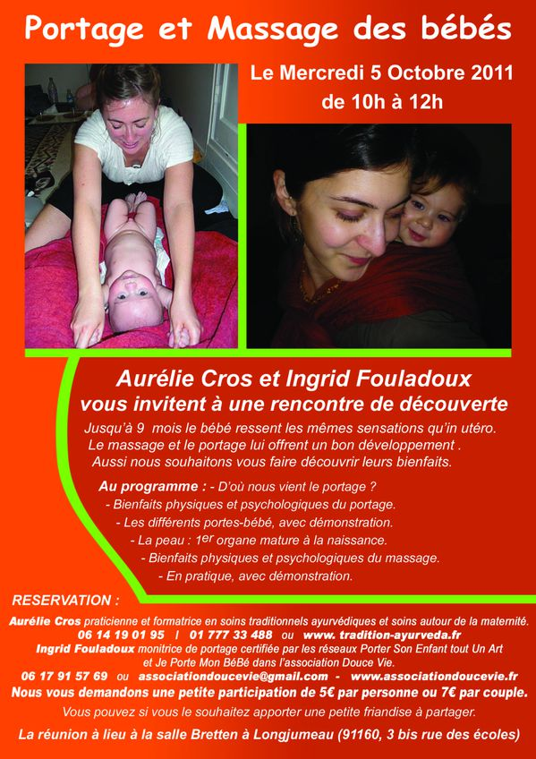 flyer ingrid 2 copie