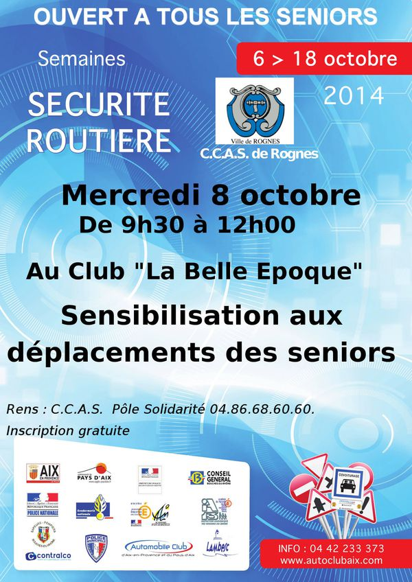 141008-Securite-Routiere1.jpg