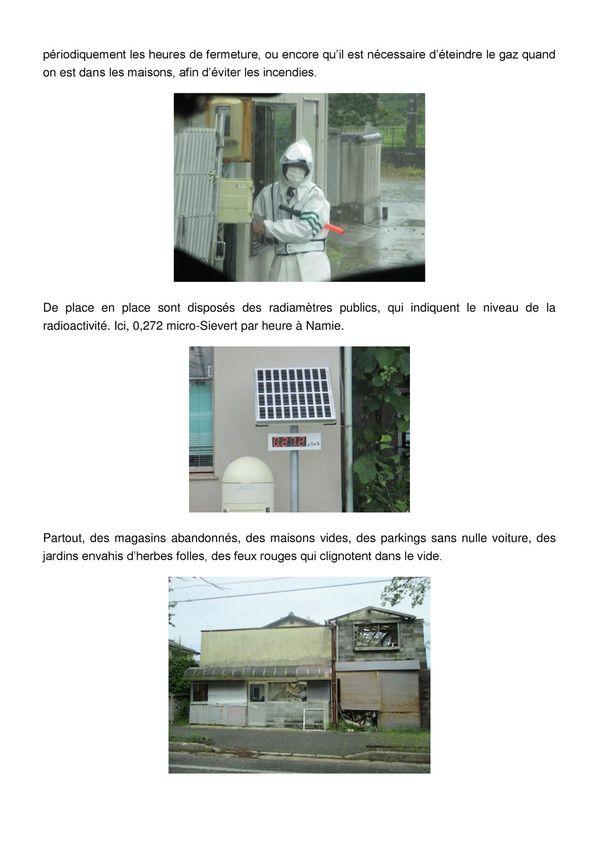 02-Fuku-zone-interdite.jpg