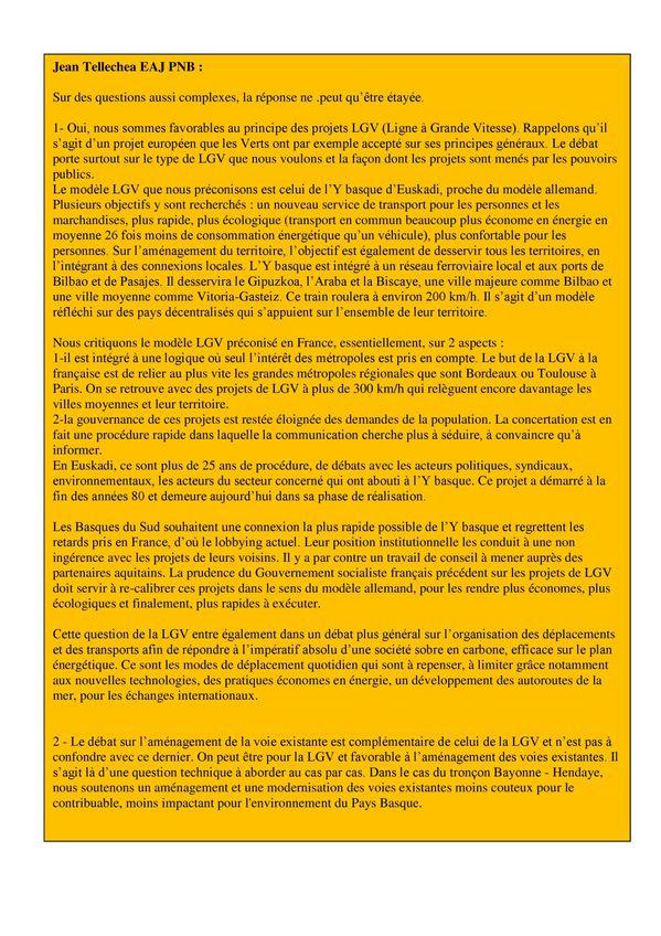 05-Eur-LGV.jpg