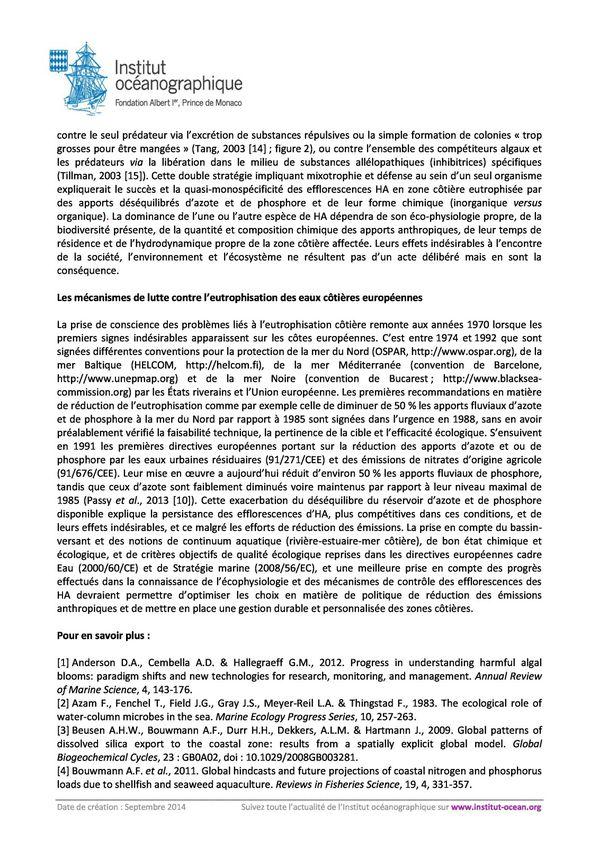 05-eutrophisation-cotiere.jpg