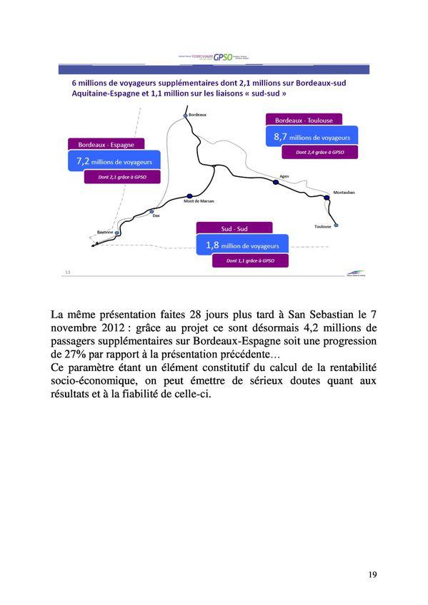 19 Bordeaux Es