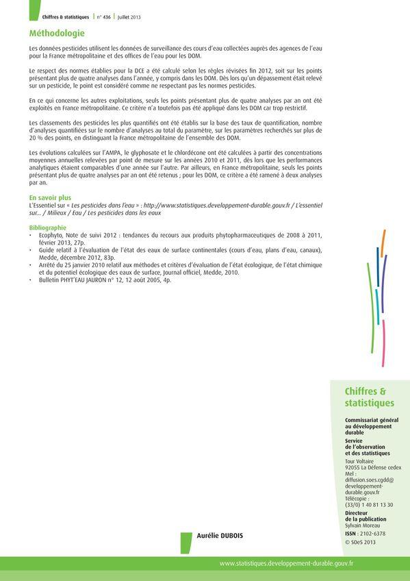 07-contamination-cours-d-eau-2011.jpg