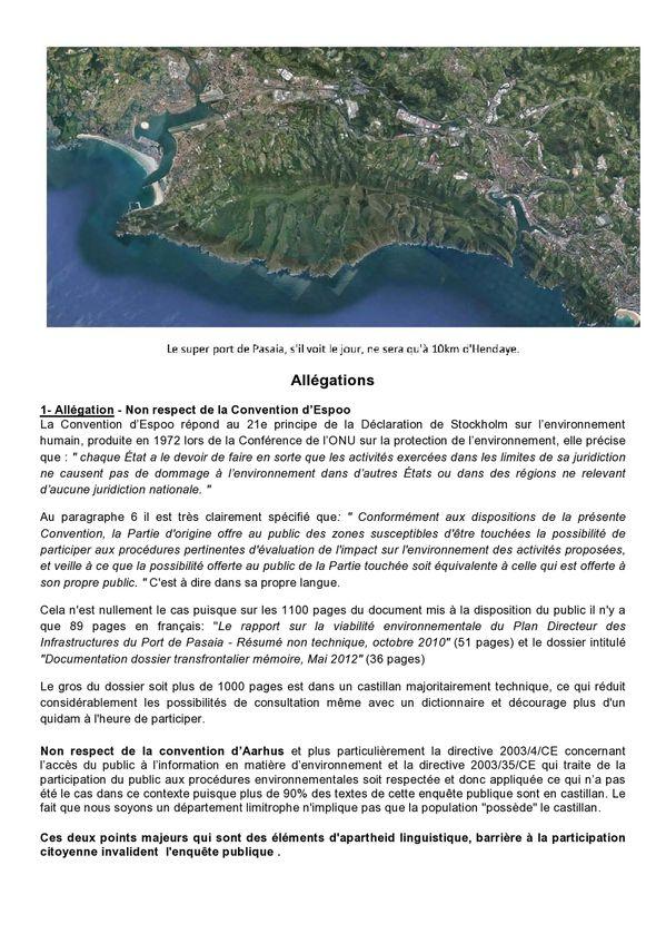 01-Allegations-2013.jpg
