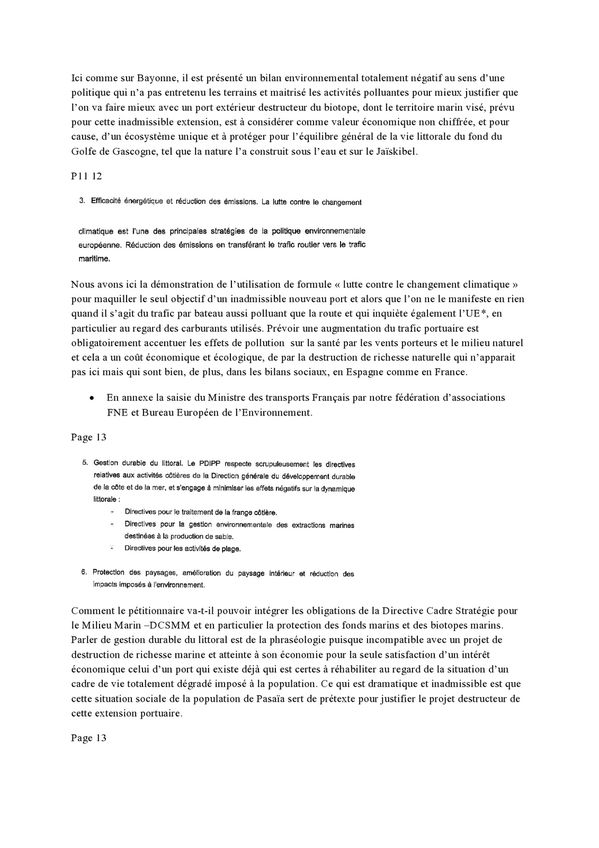 02-Allegations-IDEAL-Pasaia-2013.jpg