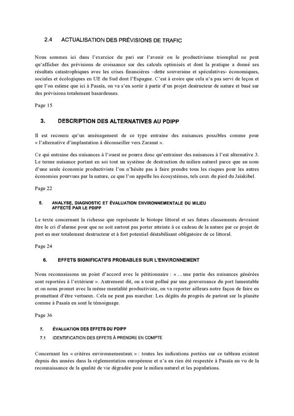03-Allegations-IDEAL-Pasaia-2013.jpg