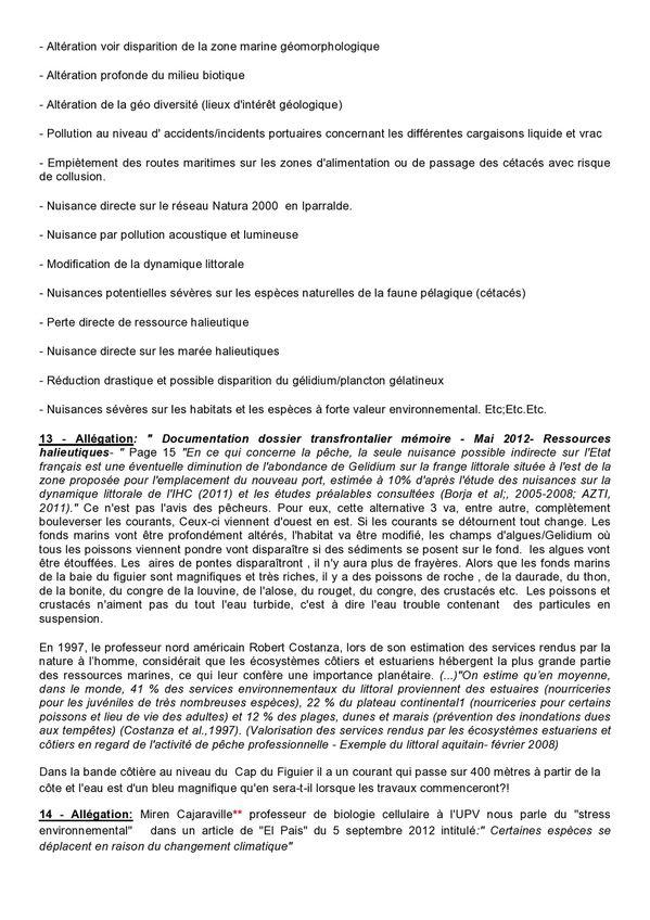 18-Allegations-2013.jpg
