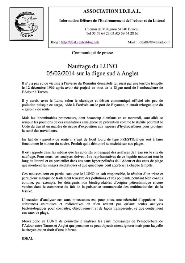 IDEAL-Naufrage-a-Anglet.jpg